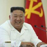 Le seul pays du monde avec Zero cas de covid19, la Corée du Nord