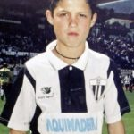 Comment Cristiano Ronaldo est devenu footballeur : Un fabuleux destin
