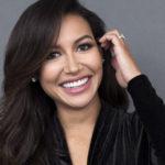 Qu'est-il arrivé à Naya Rivera, l'actrice de Glee portée disparue ?