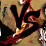 Jackie Chan vs Jet Li, qui gagnerait dans un combat ?