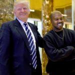 Kanye West sera-t-il le prochain président des Etats Unis ?