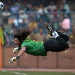 15 moments impossibles dans l'histoire du sport