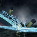 Pourquoi le Titanic a vraiment coulé ?