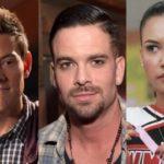 La malédiction des acteurs de Glee : Suicide, disparition, décès...