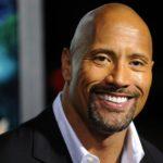 Dwayne 'The Rock' Johnson, la star la mieux payée d'Instagram