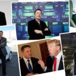 Un jour dans la vie d'Elon Musk ! Secrets de succès dévoilés...