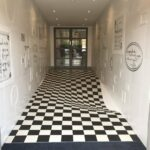 Illusions optiques : Les idées de décoration les plus originales