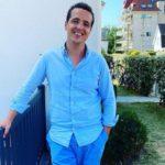 Maxence Cappelle, Youtubeur de la chaîne « E-dison », est mort à l'âge de 28 ans