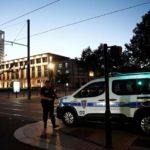 Prise d'otages au Havre : il réclamait la libération des enfants palestiniens