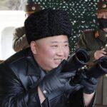 Comment Kim Jong-Un dépense sa fortune colossale ?