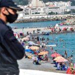 Coronavirus : l'Algérie rouvre ses mosquées et ses lieux de détente