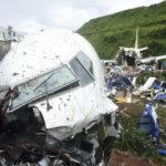 Inde : au moins 18 morts et plus de 120 blessés dans un accident d'avion