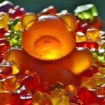 8 bonbons bannis que vous ne mangerez jamais