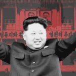 10 choses qui sont strictement interdites en Corée du Nord