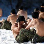 Les entraînements militaires les plus extrêmes du monde