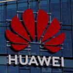 Huawei perd sa licence Android sur décision de Trump