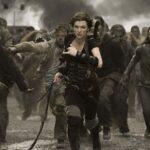 Top 10 des virus de films les plus meurtriers