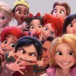 Les 7 plus grands secrets de Disney et Pixar enfin révélés