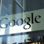 Google va permettre d'identifier les entreprises tenues par des Noirs