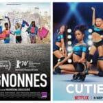 Mignonnes : pourquoi le film français fait polémique sur Netflix ?