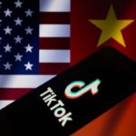 Urgent ! L'application chinoise TikTok interdite aux Etats-Unis à partir de ce dimanche