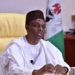 Nigeria : Les violeurs seront castrés chirurgicalement en vertu d'une nouvelle loi
