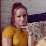 Affaire Marvel Fitness : Aline Dessine sort les preuves du harcèlement