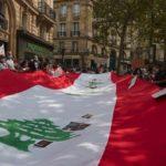 Les 99 choses qui n'arrivent qu'au Liban
