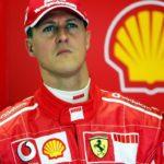 La vérité sur la disparition de Michael Schumacher
