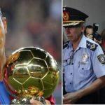 10 footballeurs qui ont ruiné leur carrière