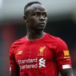 L'histoire incroyable de Sadio Mané : le footballeur généreux