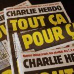 Charlie Hebdo : Les caricatures republiées provoquent l'ire des musulmans