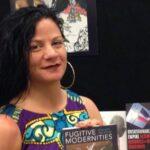 Jessica Krug : la professeure qui prétendait être noire est blanche !