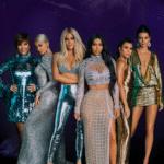 Pourquoi L'incroyable famille Kardashian s'achève après 14 ans ?