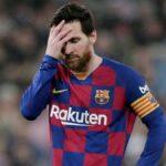 Football : Lionel Messi quittera-t-il le Barça ?