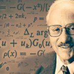 George Dantzig a résolu un problème complexe qu'il pensait être un devoir