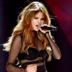 La triste histoire de Selena Gomez, le cœur brisé !