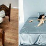 10 lits incroyables qui existent vraiment