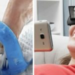 Les inventions les plus utiles pour les gens paresseux