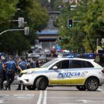 #Urgent - Madrid en confinement depuis hier soir
