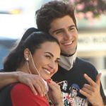 Pourquoi Demi Lovato a rompu ses fiançailles avec Max Ehrich ?