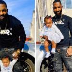 Un père laisse sa fille mourir plutôt que de briser la vitre de sa voiture