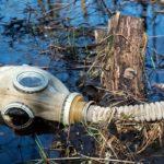 Les 10 plans d'eau les plus dangereux du monde