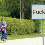 """Autriche : Le village de """"Fucking"""" devient """"Fugging"""" pour mettre fin aux moqueries"""
