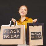 Des commerçants français réclament la suppression du Black Friday