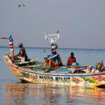 Sénégal : Une mystérieuse maladie atteint des centaines de pêcheurs
