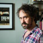 Accusé d'agression sexuelle, le réalisateur David Moreau est écarté de son propre film