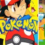Les épisodes de dessins animés interdits de diffusion