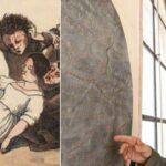 Les découvertes archéologiques incroyables qui ont changé l'histoire