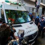 Mort de Diego Maradona : son avocat dénonce une négligence médicale